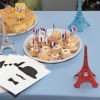Francophone days